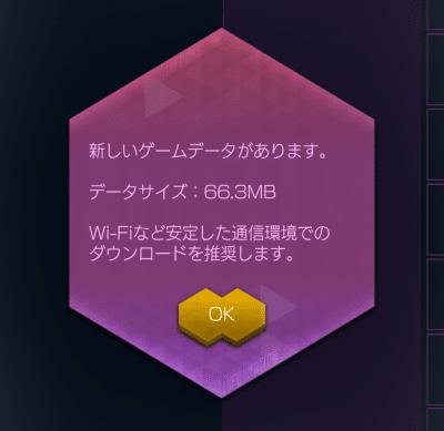51e8fc29fa61692e70bc4c925b602ad0 400x389 6335576
