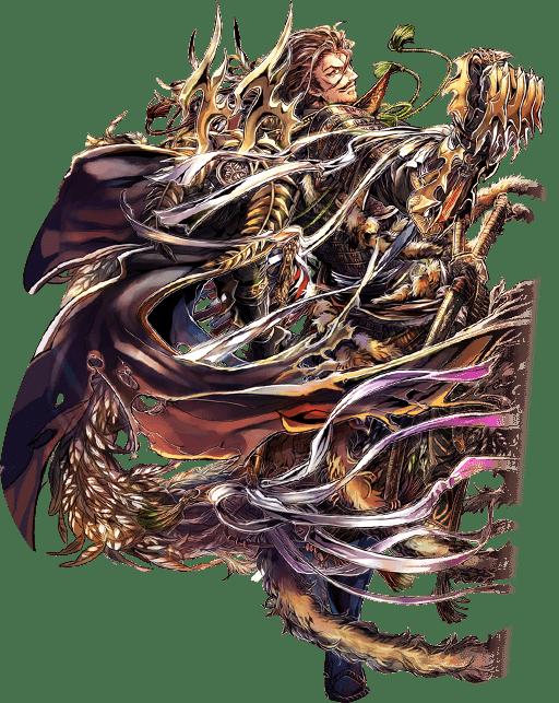 Tokugawa Img 3380392